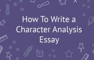 How to Write a Hypothesis EssayWritersus
