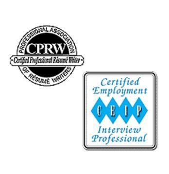 Community Service Worker Resume Sample http