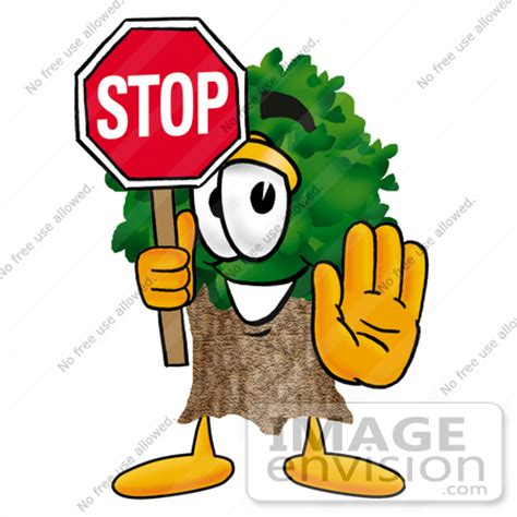 Give 5 reasons why cutting of trees should be banned