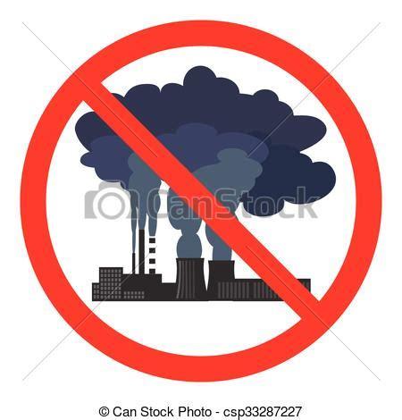 Stop cutting down trees essay writing - xq28se